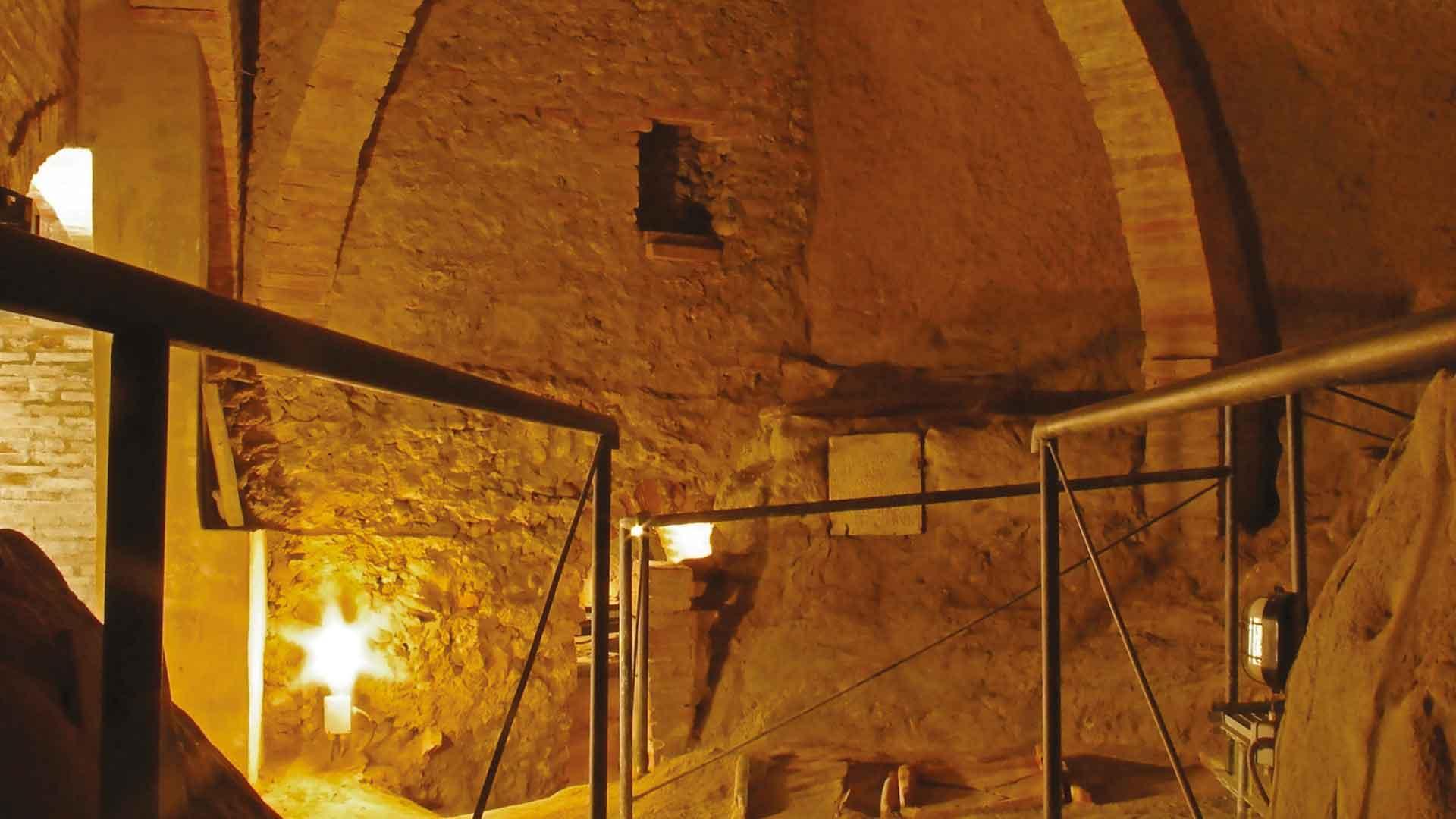 visit-chiusi_catacombe-di-santa-mustiola-e-santa-caterina_1920x1080