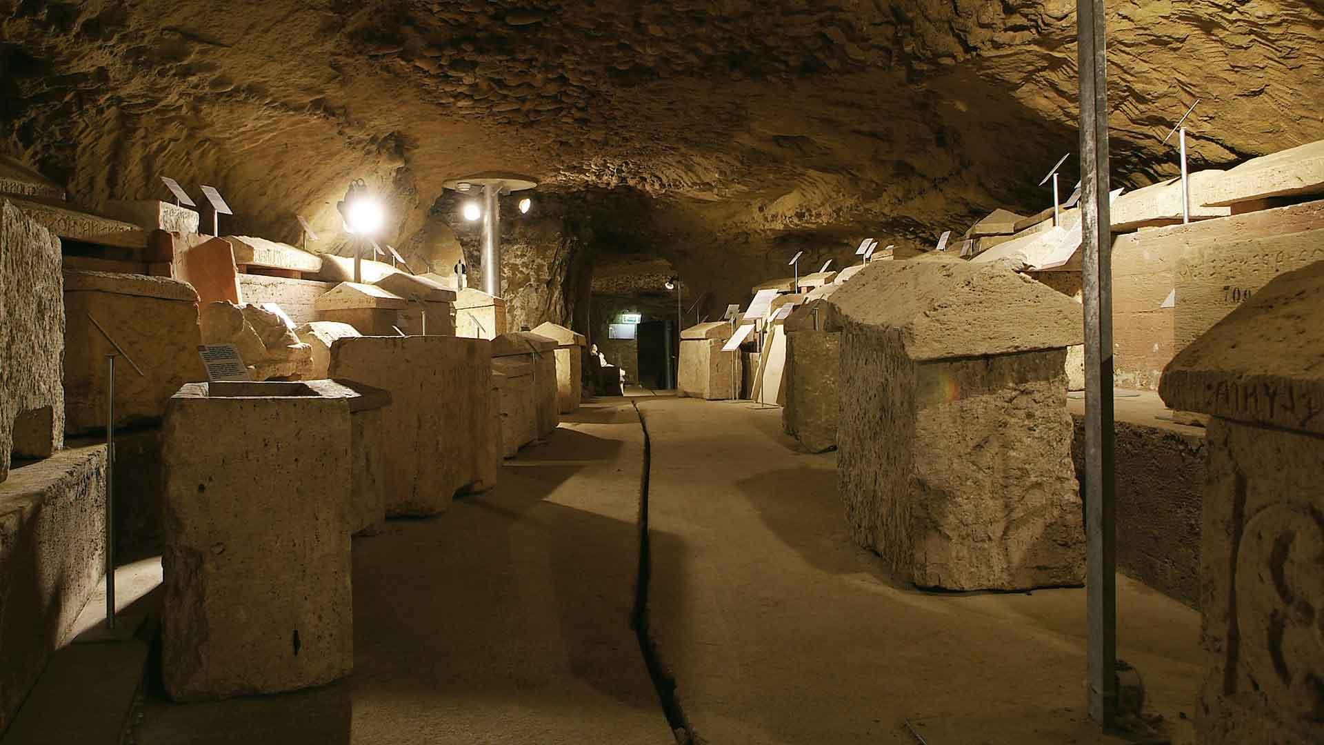visit-chiusi_museo-civico-la-citta-sotterranea_1920x1080