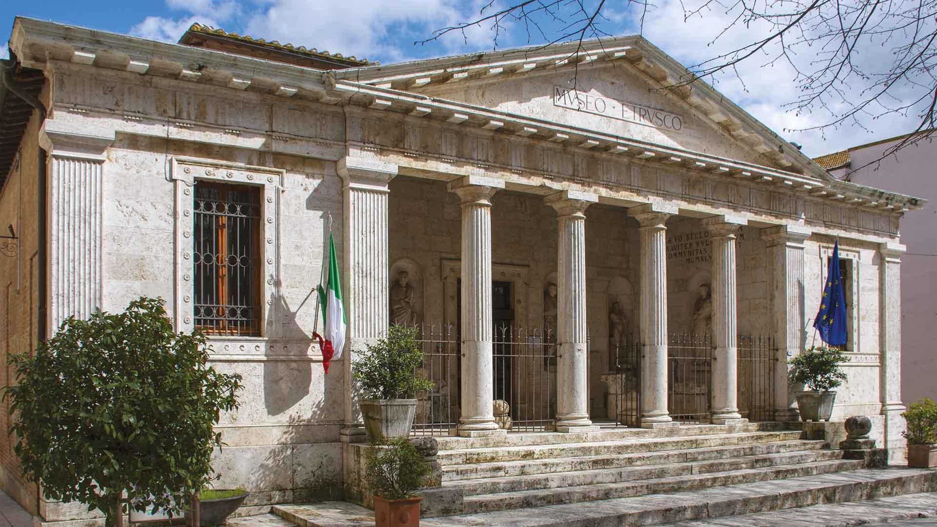 visit-chiusi_museo-nazionale-etrusco-di-chiusi_1920x1080