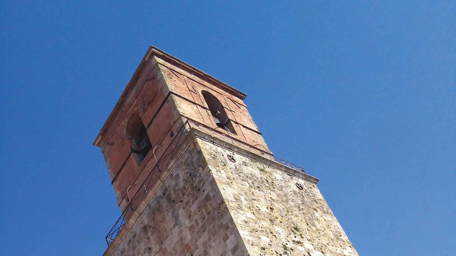 visit-chiusi_torre-di-san-secondiano_1920x1080