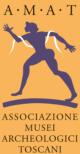 logo-amat_400x771