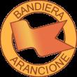 logo-bandiera-arancione_400x400