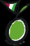 logo-citta-dell-olio_400x605