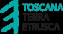 logo-toscana-terra-etrusca_400x213